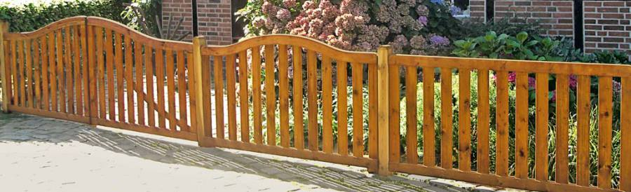 Sichtschutz Holz Dunkelbraun ~ Sichtschutz Aus Jumbo Wpc In Grau Für Den Garten Pictures to pin on