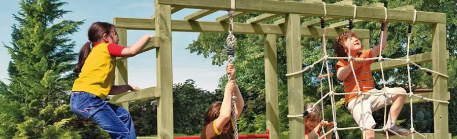 Hollywoodschaukel Holz Kesseldruckimprägniert ~ Gartenspielgeräte aus Holz Zubehör für Gartenspielgerät