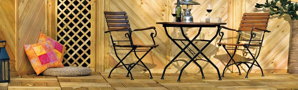 riffeldielen sibirische l rche. Black Bedroom Furniture Sets. Home Design Ideas