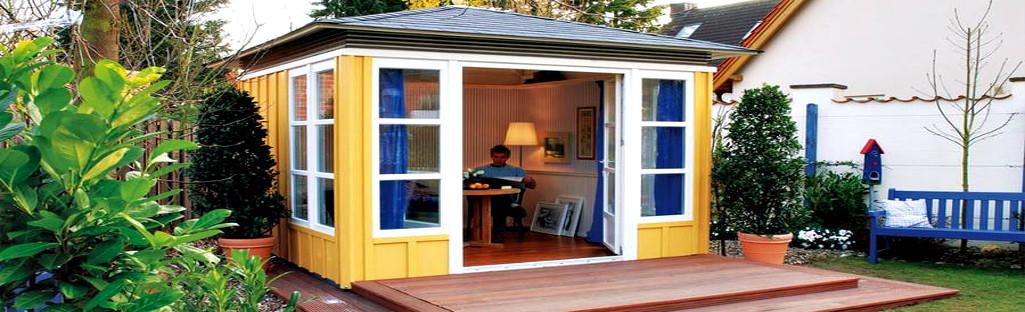 landhausfarben und holz deckfarben von osmo. Black Bedroom Furniture Sets. Home Design Ideas