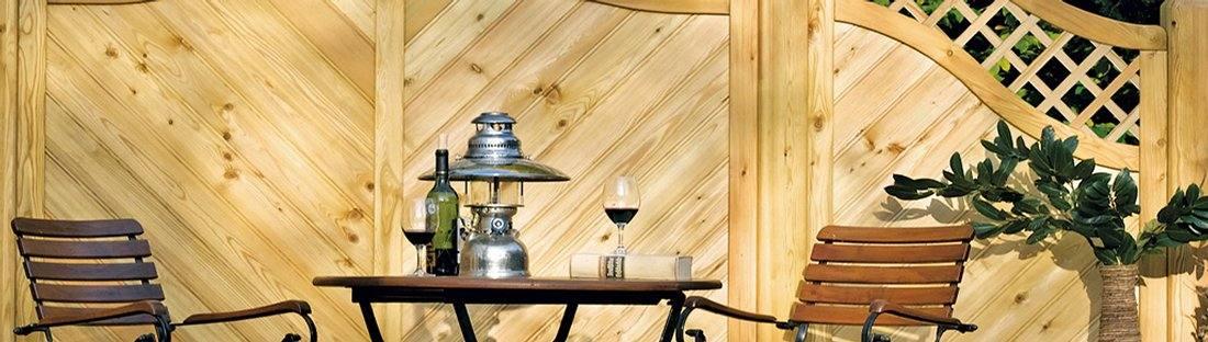 l rche. Black Bedroom Furniture Sets. Home Design Ideas