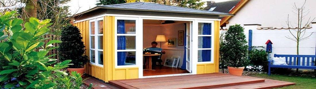 holzpflege von osmo holz trifft farbe. Black Bedroom Furniture Sets. Home Design Ideas